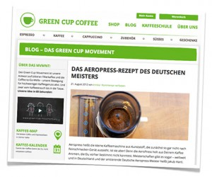 green-cup-movement-screen-shot