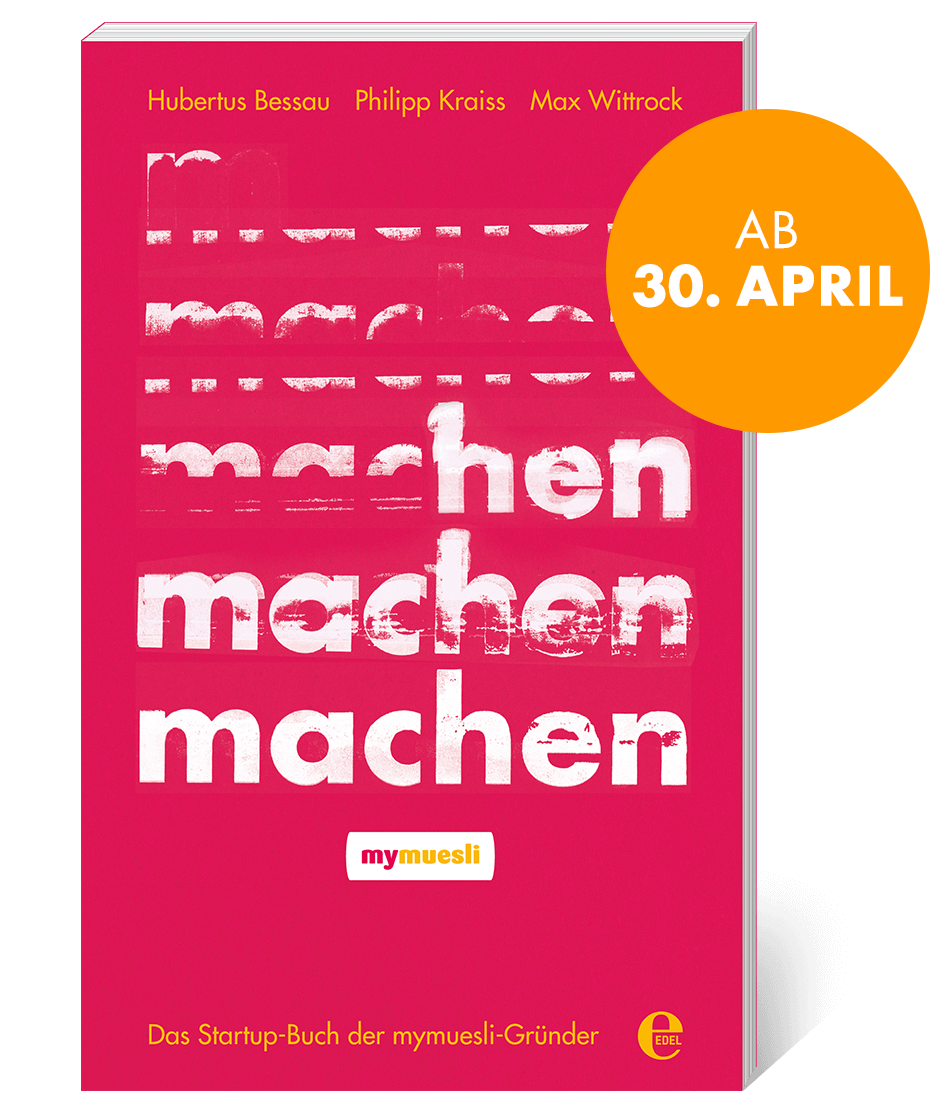 machen-landing-170411_05-badge