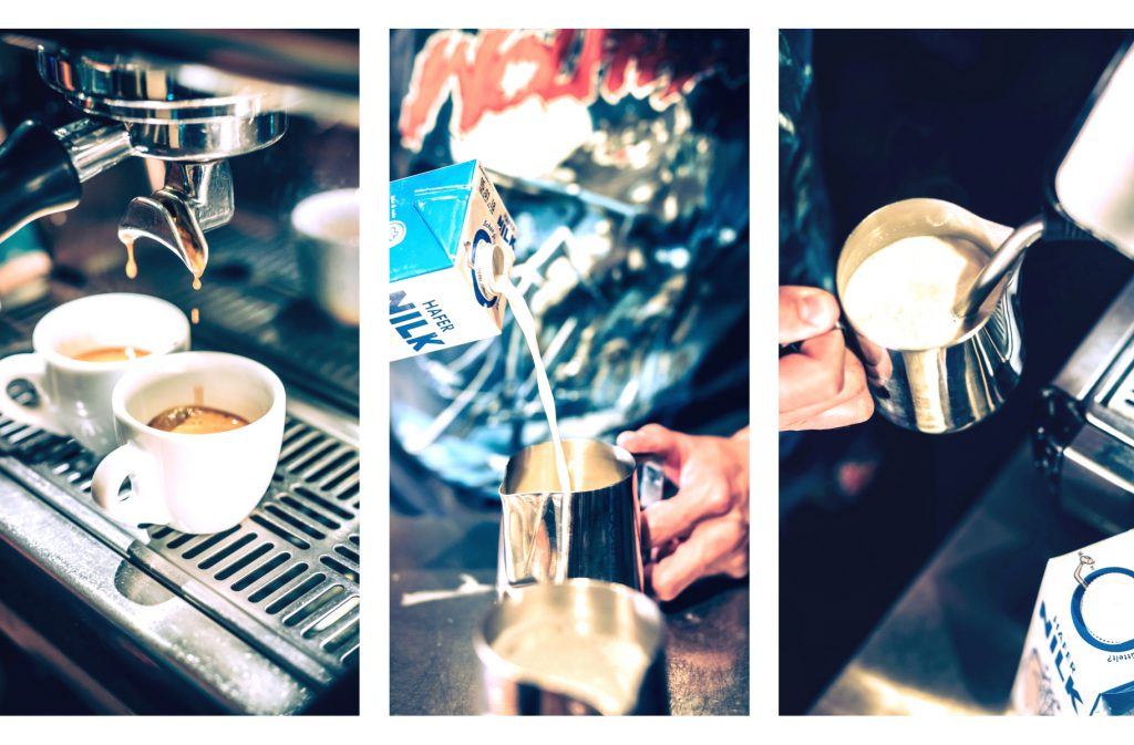 Latte-Art-Hafer-Nilk-Stephan-Bauer-Barista