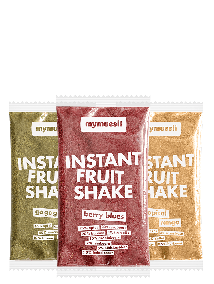 product-instantfruitshakes-3er.png