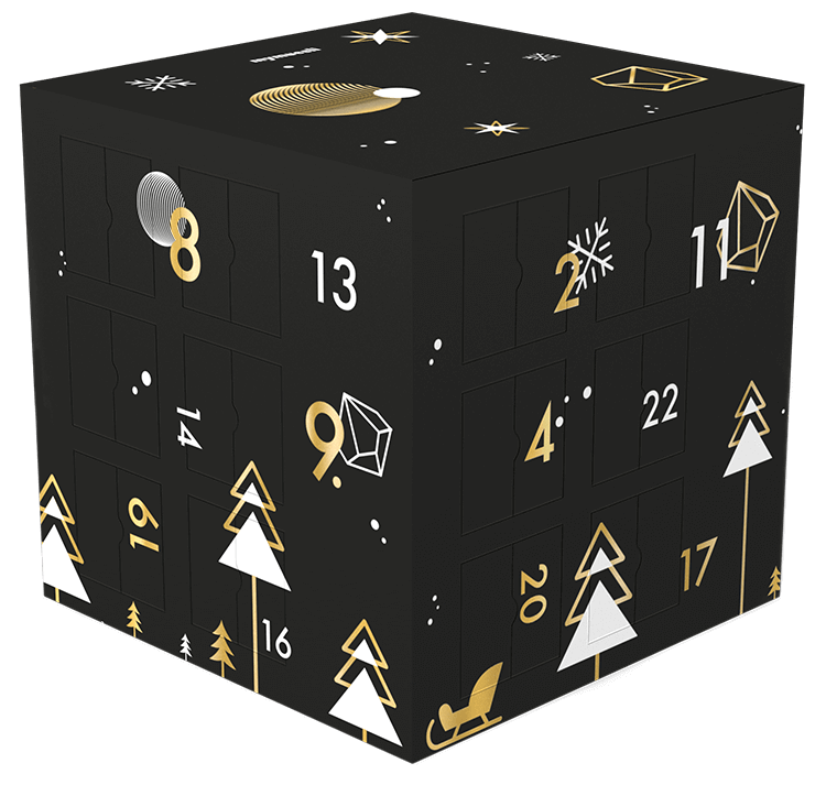 product-adventskalender-porridge2go.png