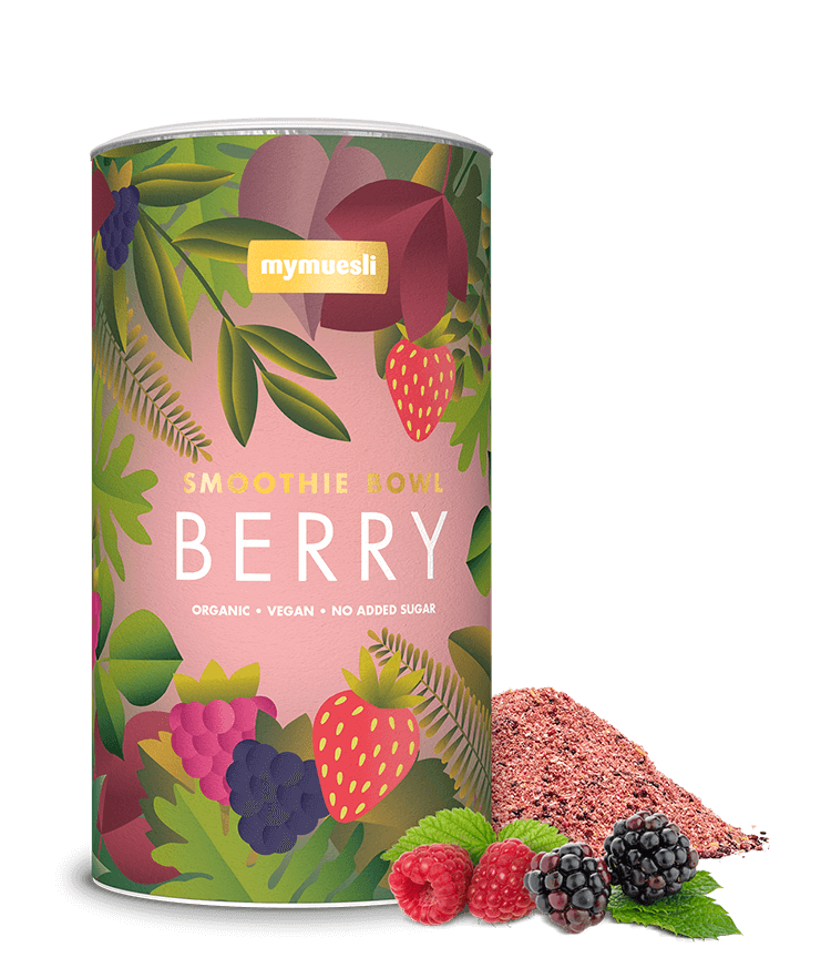 product-smoothiebowl-berry.png