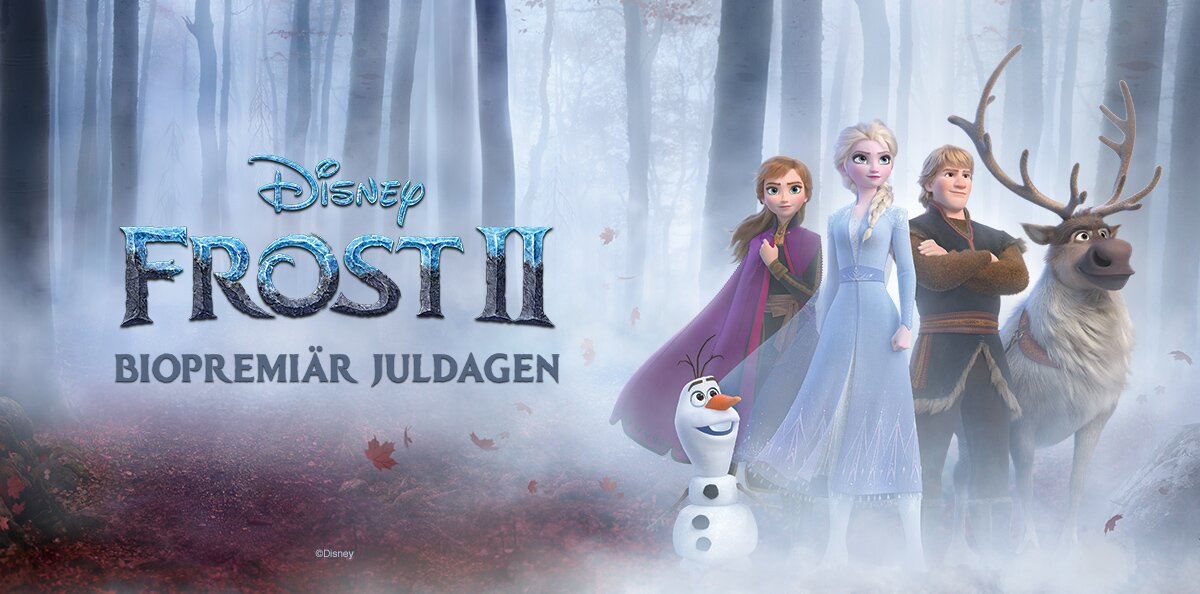 header-frozen-desktop-SE.jpg