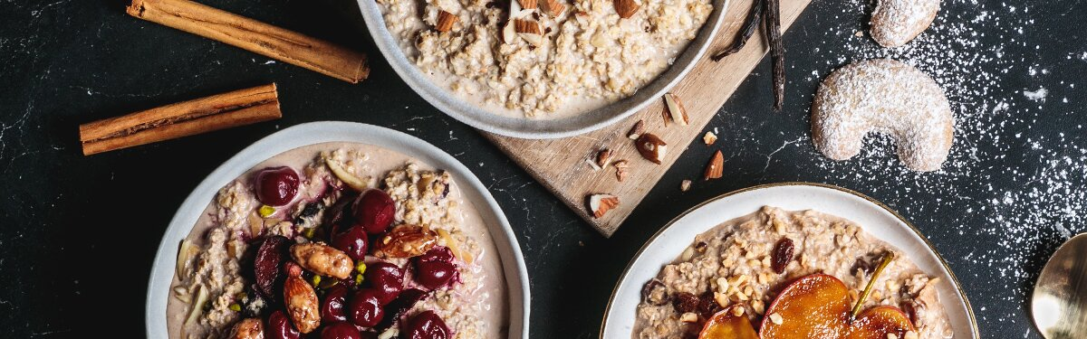 mood-desktop-muesli.jpg