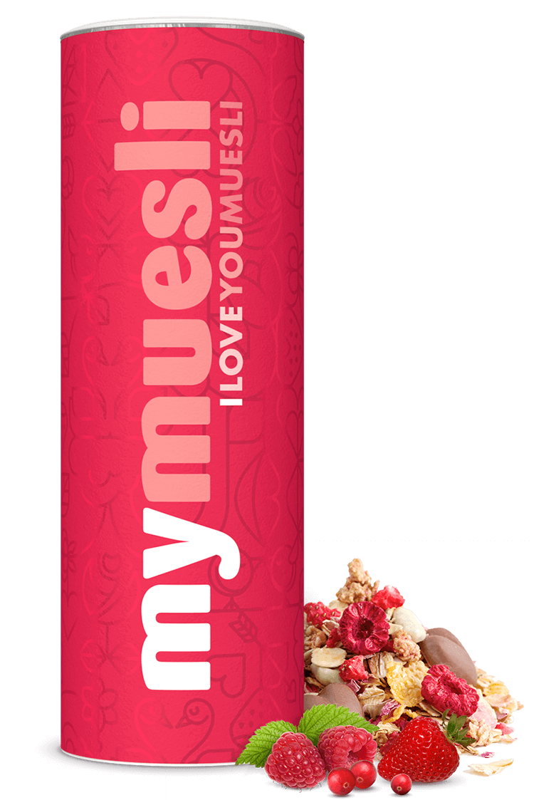 I-Love-You-Müsli