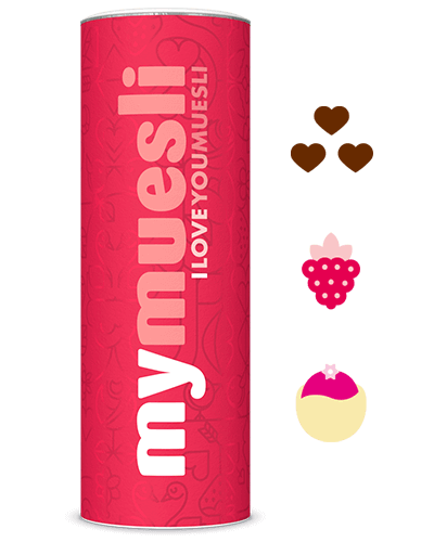 category-iloveyoumuesli.png