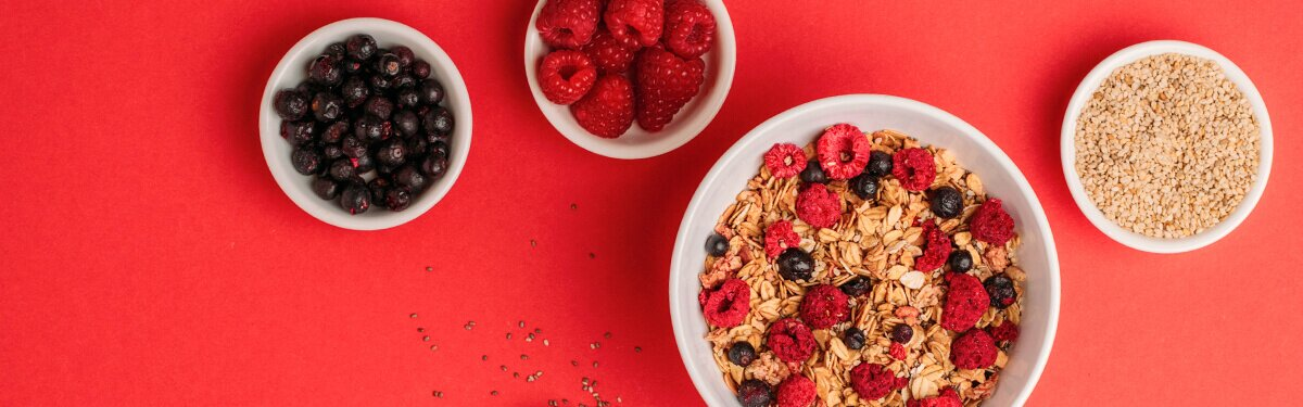 mood-desktop-muesli (1).jpg
