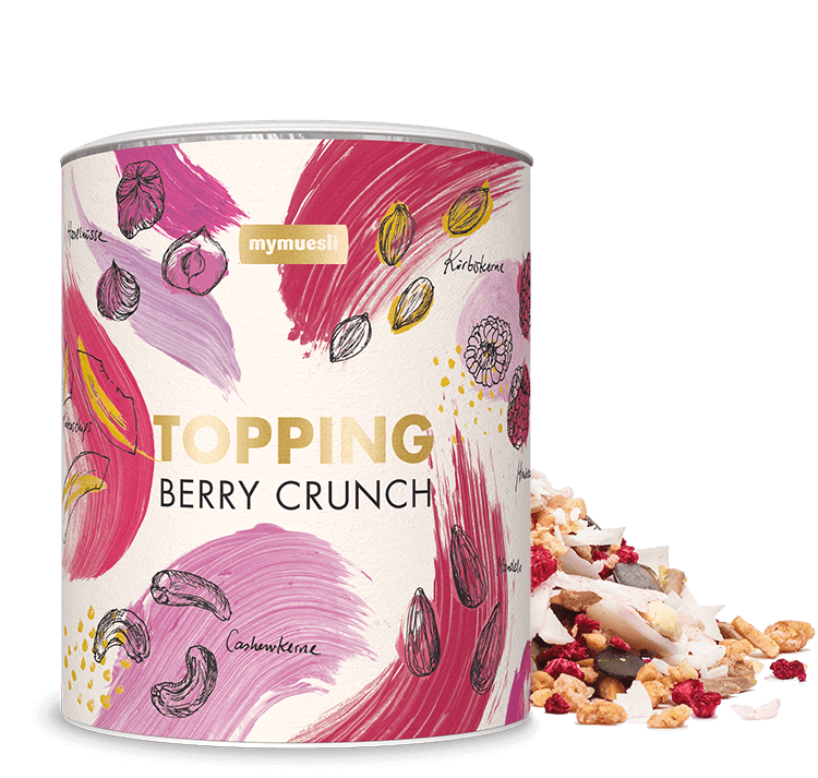 product-toppings-berry-crunch.png