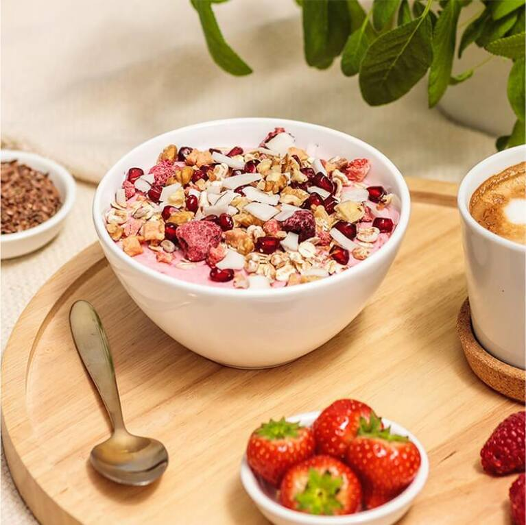 image1-rezept-breakfast-bowl.jpg