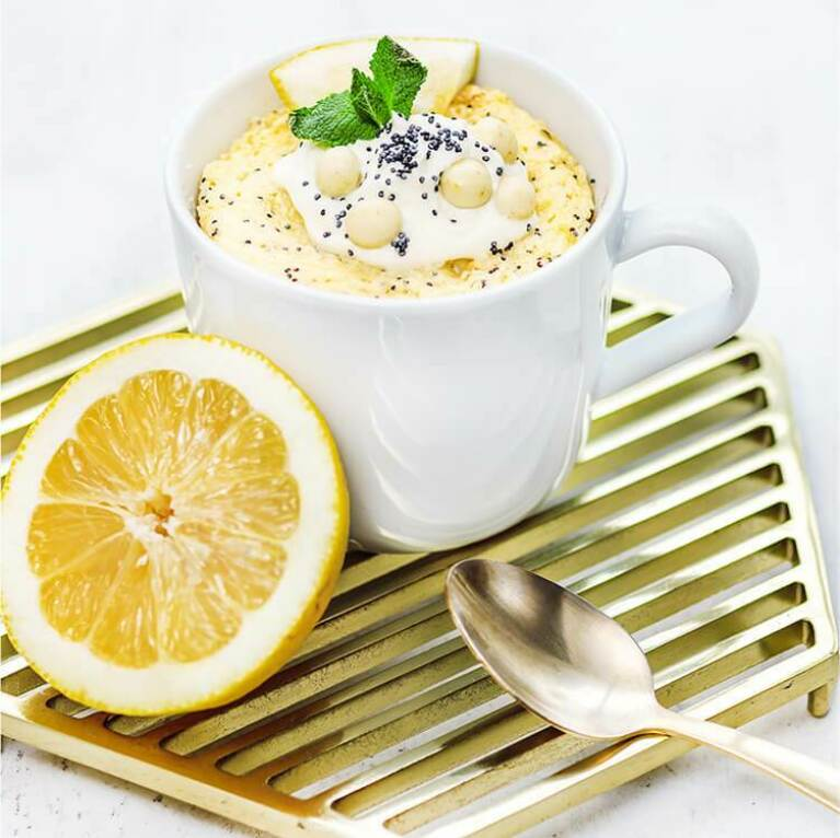 image1-lemon-coconut-porridge-1.jpg