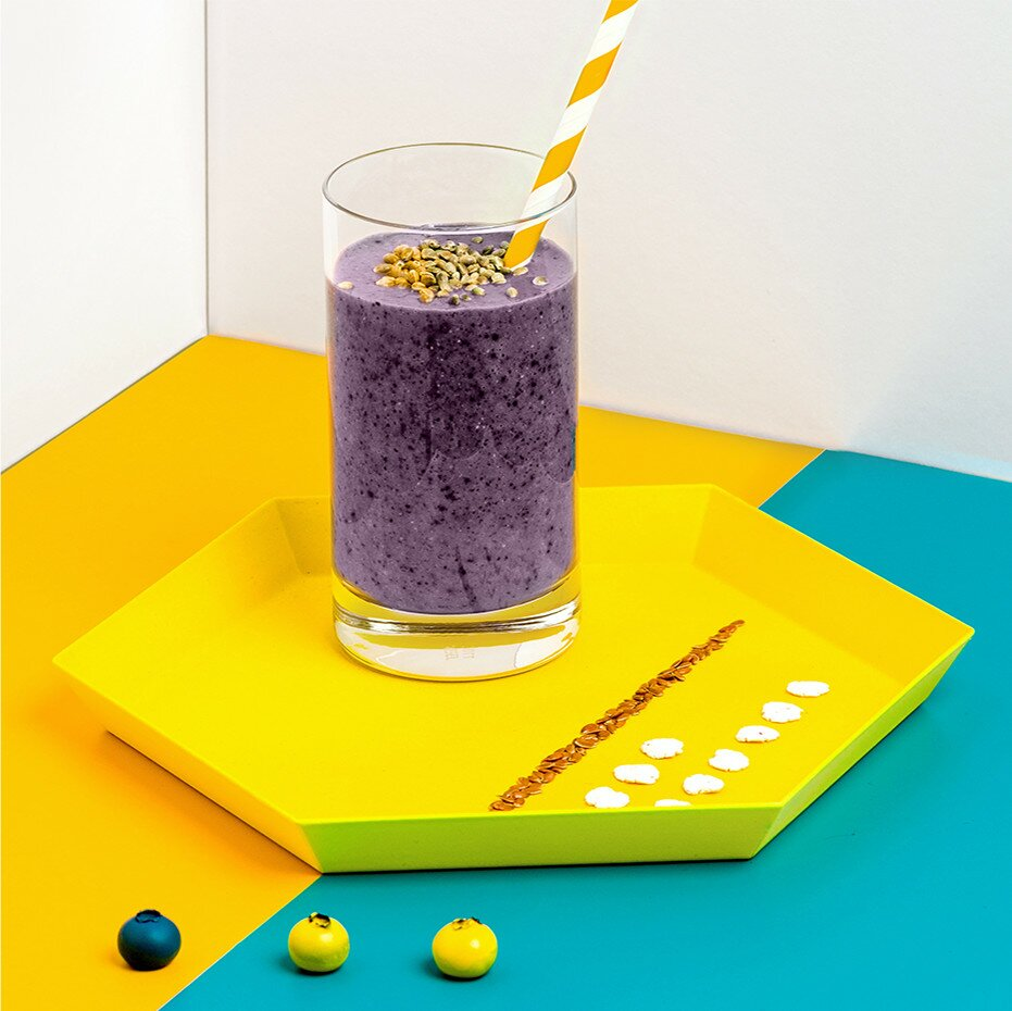 smoothielila-image1.jpg
