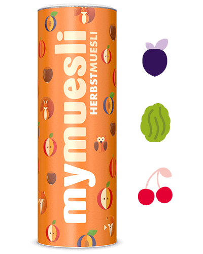 herbstmuesli2016-category.png