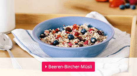bircher m sli 3 leckere sorten rezept mymuesli. Black Bedroom Furniture Sets. Home Design Ideas
